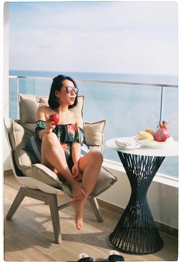 Đi Phú Quốc, update ngay 3 resort đang siêu hot vì đẹp, hay ho và sang chảnh  - Ảnh 8.