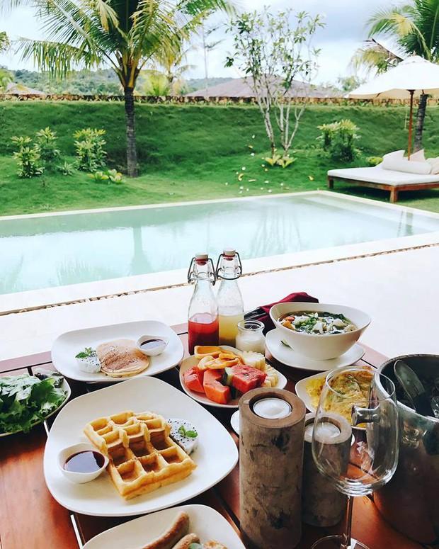 Đi Phú Quốc, update ngay 3 resort đang siêu hot vì đẹp, hay ho và sang chảnh  - Ảnh 17.