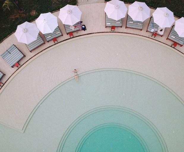 Đi Phú Quốc, update ngay 3 resort đang siêu hot vì đẹp, hay ho và sang chảnh  - Ảnh 16.