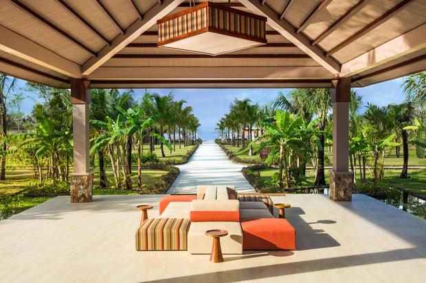 Đi Phú Quốc, update ngay 3 resort đang siêu hot vì đẹp, hay ho và sang chảnh  - Ảnh 15.