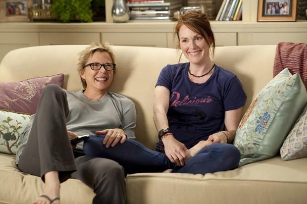 14 phim đề tài đồng tính nhất định phải xem ngay tháng LGBT này bạn ơi! (Phần 1) - Ảnh 22.