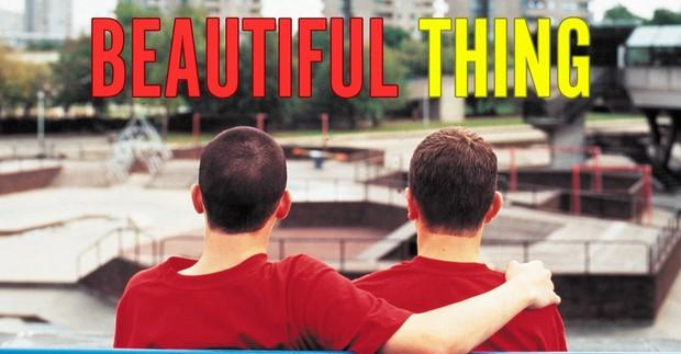 14 phim đề tài đồng tính nhất định phải xem ngay tháng LGBT này bạn ơi! (Phần 1) - Ảnh 23.