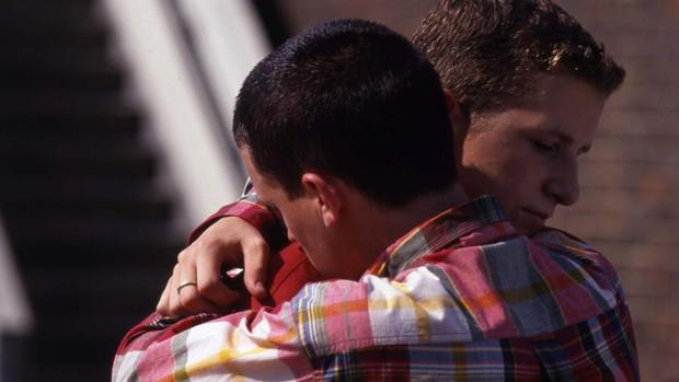 14 phim đề tài đồng tính nhất định phải xem ngay tháng LGBT này bạn ơi! (Phần 1) - Ảnh 24.