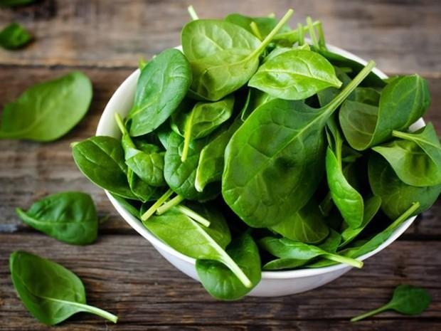 Siêu thực phẩm có thể cứu mạng sống của bạn - Ảnh 3.