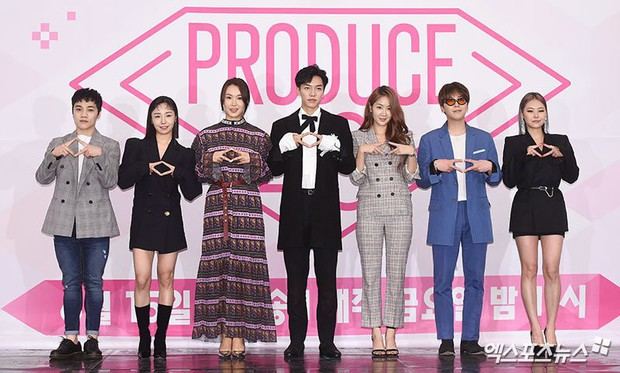 Tập 1 Produce 48: Nhiều thí sinh Nhật Bản bật khóc vì áp lực của cuộc thi - Ảnh 3.