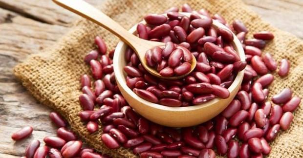 Siêu thực phẩm có thể cứu mạng sống của bạn - Ảnh 4.