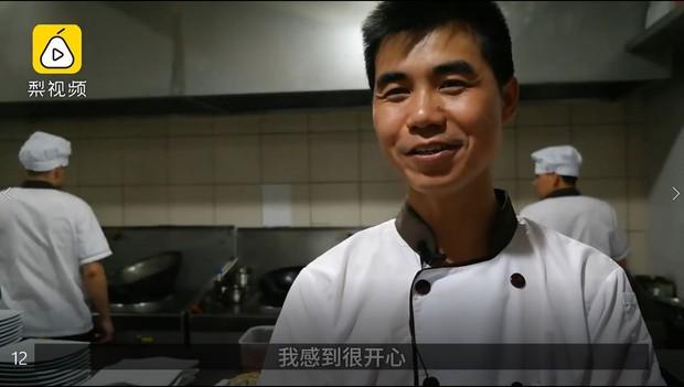 Trung Quốc: Nhóm thực khách náo loạn trong nhà hàng vì tưởng thịt bò là thịt chó - Ảnh 2.