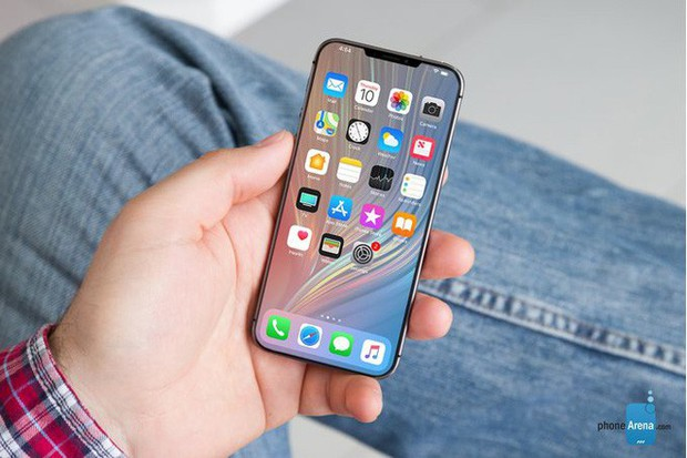 Thôi đừng chờ nữa! iPhone SE 2 sẽ không ra mắt trong năm nay hoặc vĩnh viễn không bao giờ ra mắt - Ảnh 1.