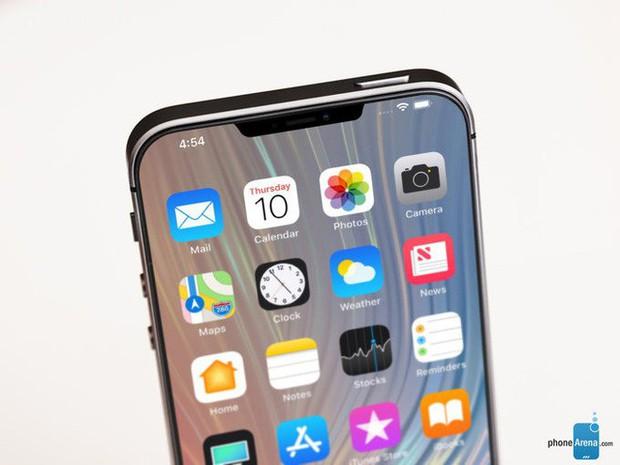 Thôi đừng chờ nữa! iPhone SE 2 sẽ không ra mắt trong năm nay hoặc vĩnh viễn không bao giờ ra mắt - Ảnh 2.