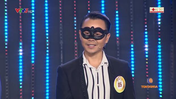 Binz thả thính Chi Pu, H'Hen Niê bằng bài hát Sao Cũng Được  - Ảnh 1.