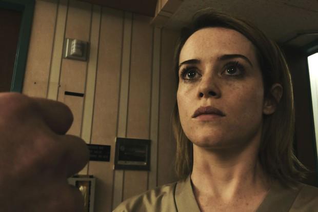 6 bộ phim của năm 2018 khiến giới phê bình và khán giả cãi nhau chí chóe - Ảnh 6.