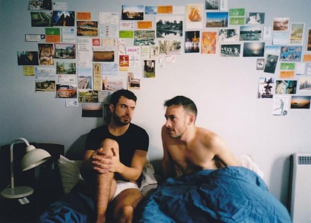 14 phim tình yêu nhất định phải xem ngay tháng LGBT này bạn ơi! (Phần cuối) - Ảnh 18.