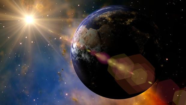Xác nhận một bí mật về quỹ đạo Trái đất và kết quả tìm ra thật bất ngờ - Ảnh 3.