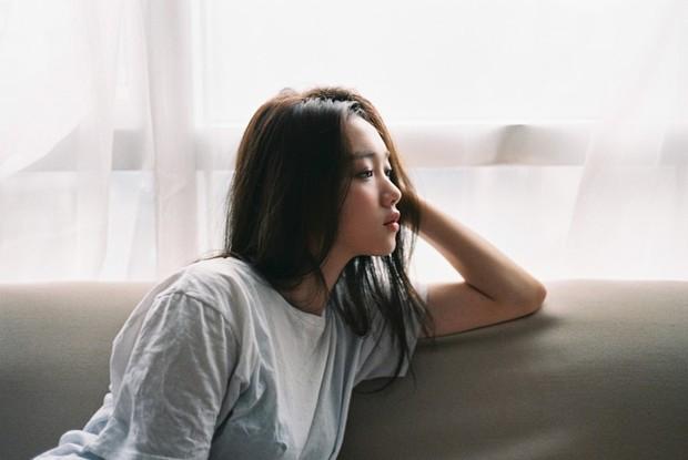 5 thói quen thường gặp vào buổi tối vô tình khiến bạn tăng cân cả trong khi ngủ - Ảnh 5.
