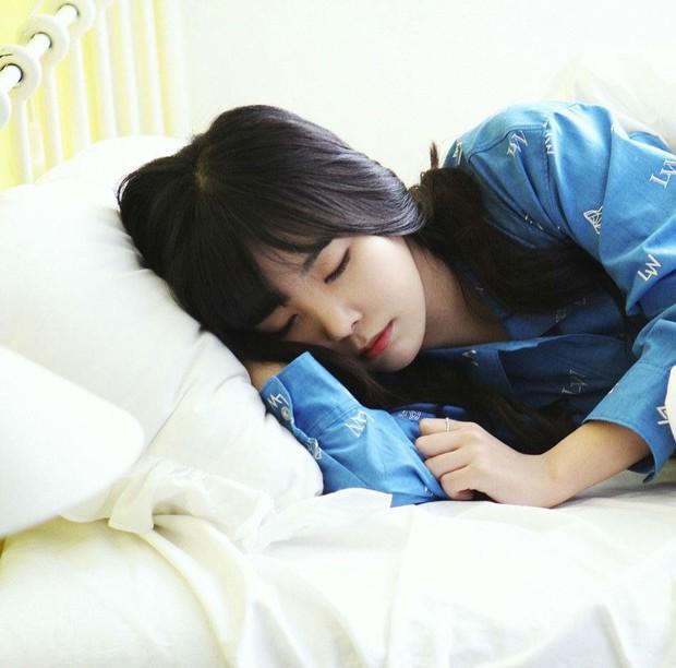 Đây là 5 lợi ích bạn sẽ thu về được nếu thường xuyên duy trì thói quen đi ngủ trước 10 giờ tối - Ảnh 5.