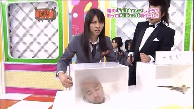 Đây lí do các thực tập sinh Nhật Bản lại sợ trò chơi hộp bí mật tại Produce 48 đến như vậy! - Ảnh 6.