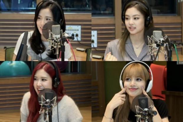 Nếu SM có mời trước, Black Pink vẫn sẽ chọn YG - Ảnh 1.