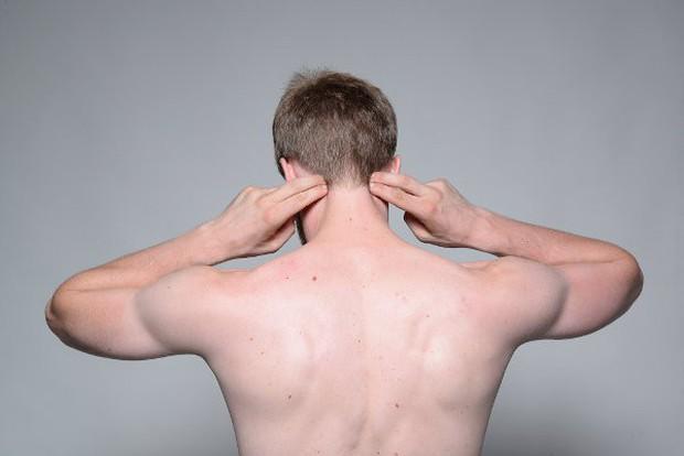 Độc đáo: Thuốc tránh thai dành cho nam giới dạng gel bôi trên da - Ảnh 1.