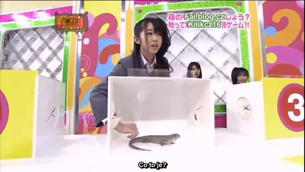 Đây lí do các thực tập sinh Nhật Bản lại sợ trò chơi hộp bí mật tại Produce 48 đến như vậy! - Ảnh 7.