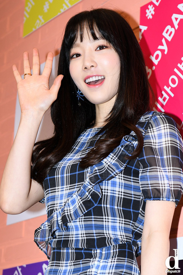 Top thần tượng Kpop sở hữu làn da đúng chuẩn đậu phụ theo Dispatch: Idol nam không kém cạnh idol nữ - Ảnh 9.