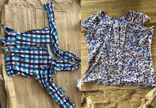 Đà Nẵng: Phát hiện thi thể người phụ nữ nổi trên sông Hàn, chân tay bị trói bằng dây thép, mặt bịt bằng túi nylon đen - Ảnh 2.