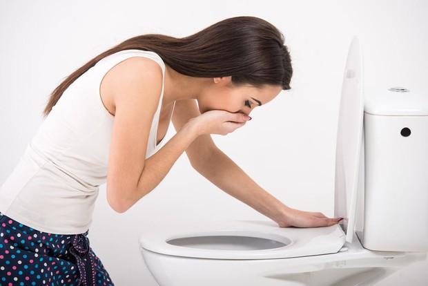 Đừng chủ quan khi gặp phải những triệu chứng này, rất có thể chúng là nguyên nhân gây bệnh sỏi mật - Ảnh 2.