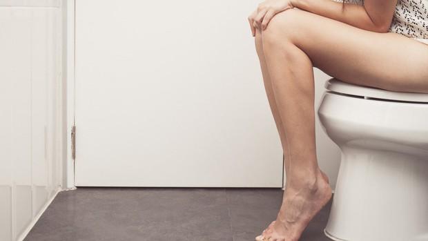 Đừng chủ quan khi gặp phải những triệu chứng này, rất có thể chúng là nguyên nhân gây bệnh sỏi mật - Ảnh 6.