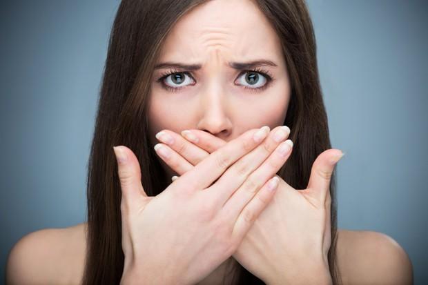 Đừng chủ quan khi gặp phải những triệu chứng này, rất có thể chúng là nguyên nhân gây bệnh sỏi mật - Ảnh 3.