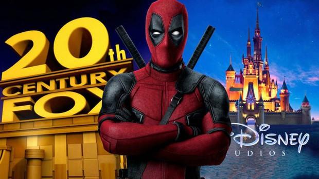 Chi hơn 71 tỉ đô, Disney thâu tóm Fox gọn ghẽ: Avengers và X-Men chính thức được đoàn tụ một nhà! - Ảnh 2.