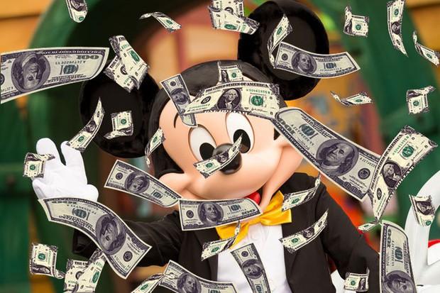 Chi hơn 71 tỉ đô, Disney thâu tóm Fox gọn ghẽ: Avengers và X-Men chính thức được đoàn tụ một nhà! - Ảnh 1.