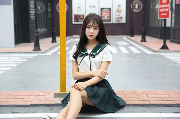Tại sao một đất nước cởi mở về tình dục như Nhật Bản lại né tránh dạy về tình dục cho học sinh? - Ảnh 3.
