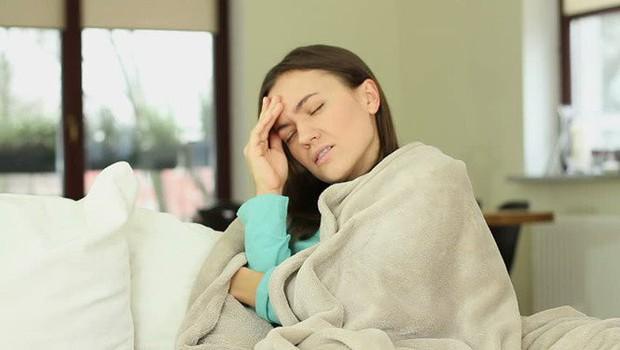 Đừng chủ quan khi gặp phải những triệu chứng này, rất có thể chúng là nguyên nhân gây bệnh sỏi mật - Ảnh 5.