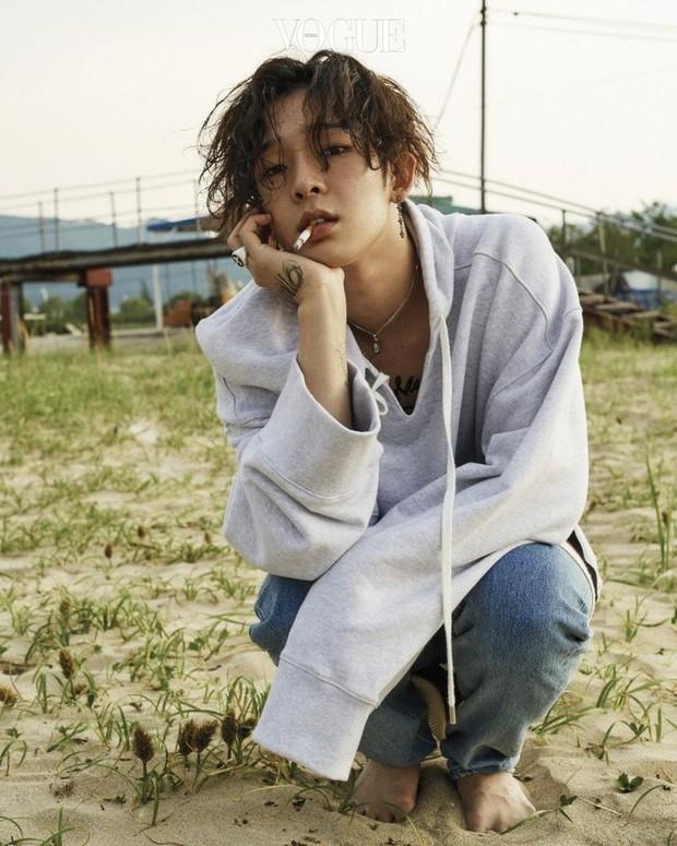 Cựu thành viên Winner đối mặt với khoản nợ nần chồng chất sau khi rời YG - Ảnh 2.