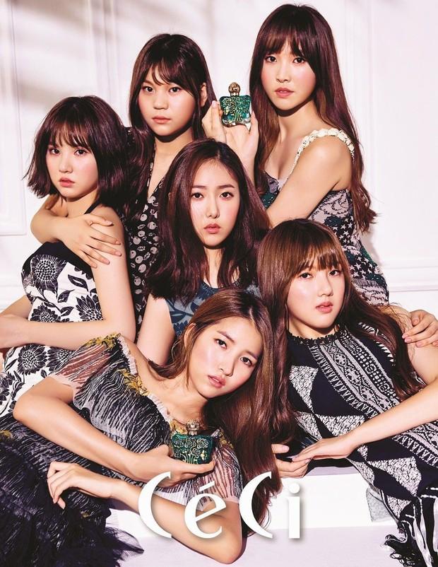 Top nhân vật rung chuyển ngành công nghiệp âm nhạc Hàn: BTS vượt EXO, TWICE bỏ xa Black Pink, bất ngờ nhất là Wanna One - Ảnh 15.