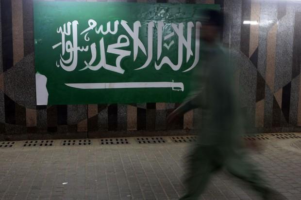 Chơi khăm cấp quốc gia: Ả Rập Saudi quyết tâm đào kênh xung quanh Qatar để biến nơi này thành... bãi nổi - Ảnh 1.