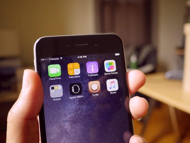 Apple lên tiếng cảnh báo mặt trái của nạn bẻ khóa iPhone, người dùng cần tỉnh táo để tự bảo vệ mình - Ảnh 2.