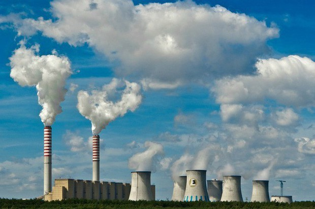 Công nghệ giá rẻ này có thể biến CO2 thành nhiên liệu cho xe hơi và máy bay với chi phí chưa đầy 100 USD - Ảnh 1.