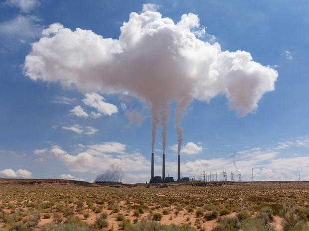 Công nghệ giá rẻ này có thể biến CO2 thành nhiên liệu cho xe hơi và máy bay với chi phí chưa đầy 100 USD - Ảnh 2.