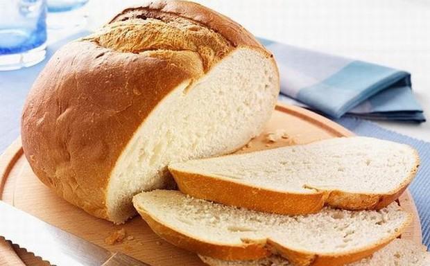 Bị viêm xương khớp tránh xa những loại thực phẩm này - Ảnh 5.
