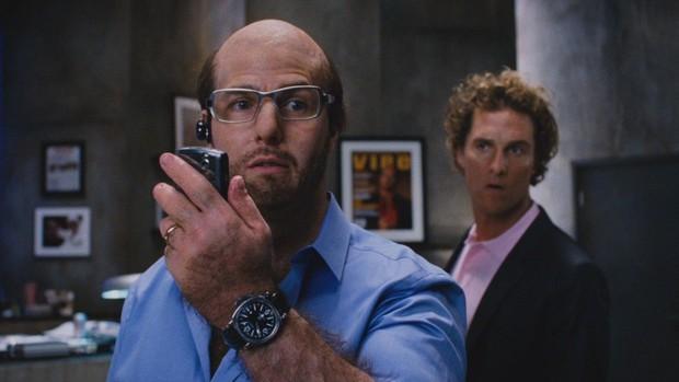 """Vai diễn khách mời – Vũ khí """"nhỏ nhưng có võ"""" trong phim Hollywood - Ảnh 6."""