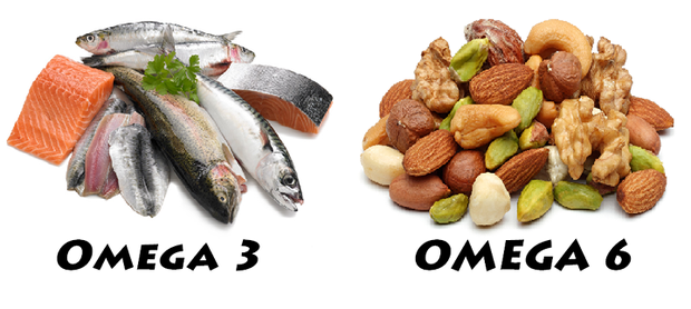 Bị viêm xương khớp tránh xa những loại thực phẩm này - Ảnh 6.