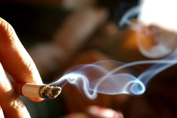 4 nguyên nhân dẫn đến bệnh ung thư phổi mà nhiều người thường chủ quan bỏ qua - Ảnh 1.