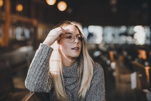 Thường xuyên bị rụng tóc: có thể là do 5 nguyên nhân này gây ra - Ảnh 4.
