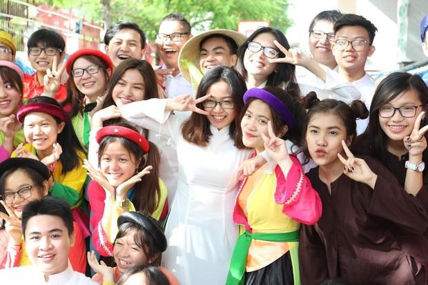 Cơ hội trải nghiệm khóa hè sôi động tại Asian School - Ảnh 9.