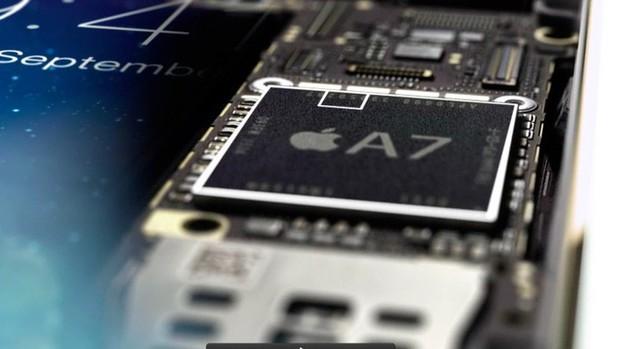 Chuyên gia bảo mật phát hiện ra cách phá mật khẩu iPhone mà không lo bị khóa máy hay xóa dữ liệu - Ảnh 2.
