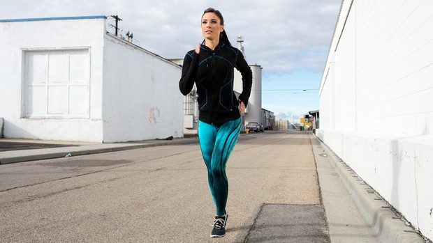 Chinh phục cơ bụng 6 múi không hề khó, hãy thử áp dụng những bí quyết này ngay thôi - Ảnh 1.