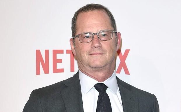 Buông lời phân biệt chủng tộc, sếp lớn của Netflix bị đuổi thẳng cổ - Ảnh 1.