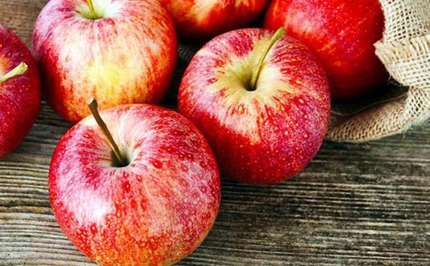 Giảm nguy cơ mắc các bệnh về phổi nhờ các loại thực phẩm này - Ảnh 1.