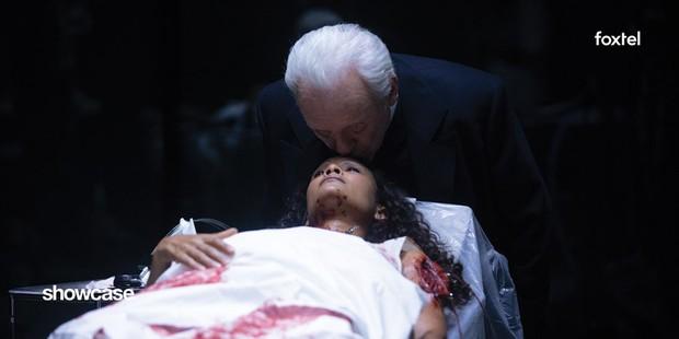 Phim gây sốc Westworld sắp hết mà dân tình vẫn ngơ ngác trên mây với 6 câu hỏi - Ảnh 7.