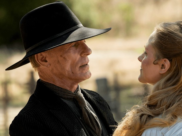 Phim gây sốc Westworld sắp hết mà dân tình vẫn ngơ ngác trên mây với 6 câu hỏi - Ảnh 8.